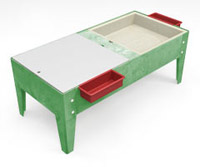 s8618-18h-double-mite-activity-center-w2-mega-trays