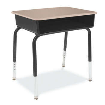 open-front-desk-with-solid-plastic-top-by-virco