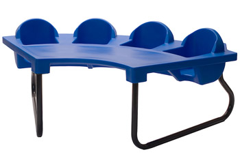 tt22b-68wx36dx22h-blue-junior-toddler-table