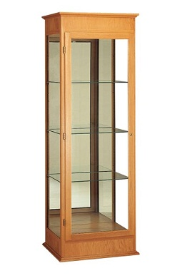 792k-varsity-oak-floor-case-w-hinged-doors-25-w