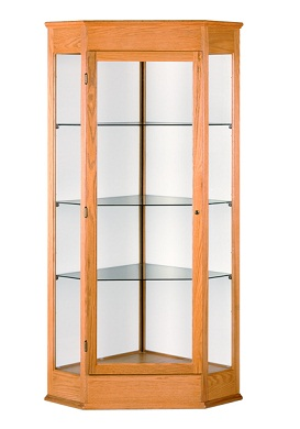 793k-varsity-oak-corner-case-w-hinged-doors-28-w