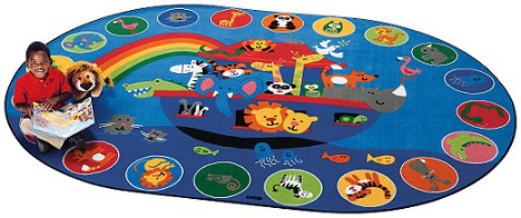 noahs-voyage-circletime-rug-by-carpets-for-kids