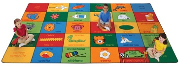 bilingual-alphabet-blocks-carpet