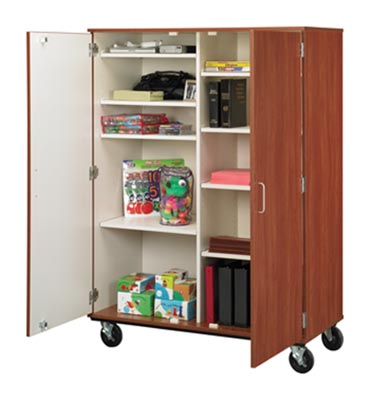 80181-mobile-divided-storage-unit