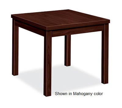 h80193-laminate-end-table