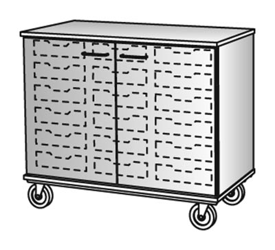 80243-36-mobile-18-bin-storage-unit