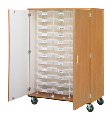 80243-mobile-bin-storage-unit