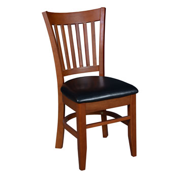 zoe-wood-cafe-chair-by-regency