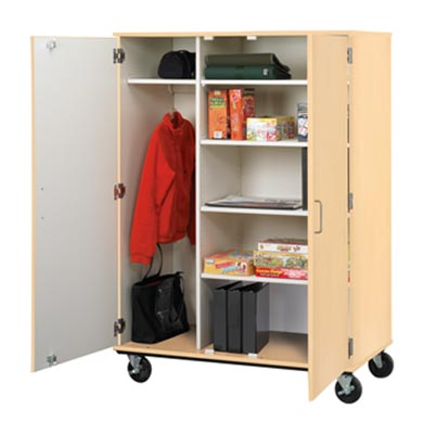 80603-mobile-wardrobeshelf-combo-storage-unit