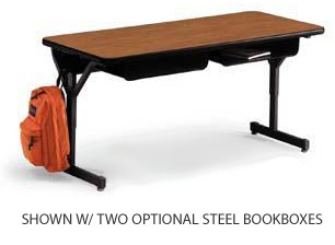 smith-system-two-student-flex-desk