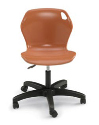 00533-intuit-adjustable-chair-with-casters-14-18-h