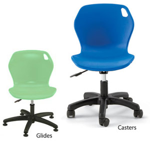 intuit-computer-chair-by-smith-system