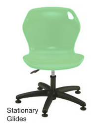 00530-intuit-adjustable-chair-with-glides