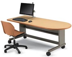 26512-45-w-x-30-d-acrobat-instructor-bullet-desk