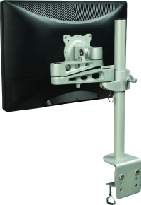 26512-lcd-monitor-mount