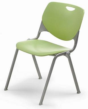xl183pp-uxl-stacking-chair-18-height