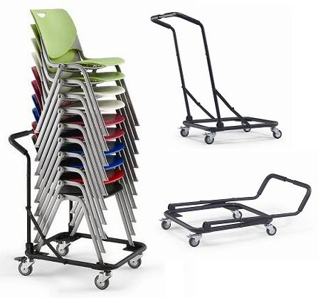 uxl-chair-caddy