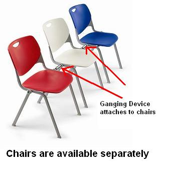 70861-uxl-chair-long-ganging-device
