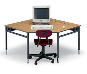 11147-planner-access-workstation-corner-unit-for-24-deep-tables
