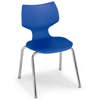 11848-flavors-chair-16-h