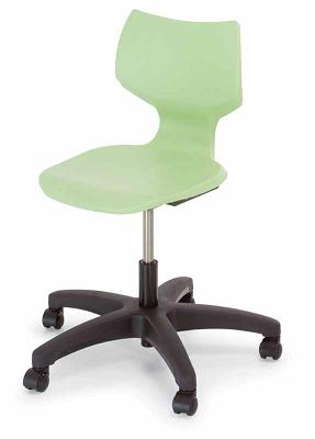 11840-flavors-adjustable-chair-w-casters-16-21-h