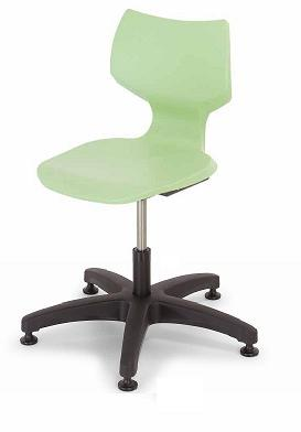 11841-flavors-adjustable-chair-w-glides-16-21-h