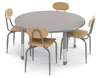 04126-round-interchange-activity-table-60-diameter