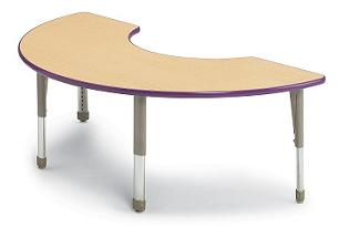 04128-half-moon-interchange-activity-table-36-x-72