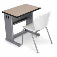 26383-acrobat-training-table-30-w-x-24-d