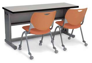 26403-acrobat-training-table-60-w-x-24-d