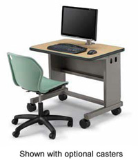 26443-acrobat-training-table-48-w-x-30-d