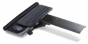 17620-adjustable-keyboard-tray