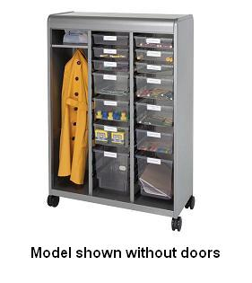 30920-cascade-tower-wardrobe-wout-doors-multisized-totes