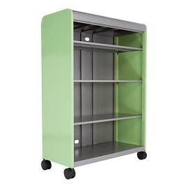 30811-cascade-series-fourshelf-mobile-storage-w-out-doors-4258-w-x-19-d