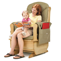 glider-rocker-chair