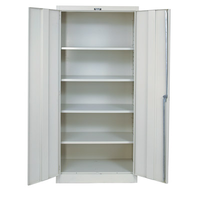 800-series-storage-cabinet-by-hallowell