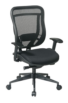 818-31g9c18p-executive-high-back-chair-with-breathable-mesh-back-mesh-seat