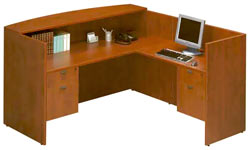 pl26-bowfront-desk-workstation-with-reception-counter