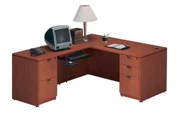 executive-l-desk-by-ofd-office-furniture