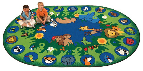 82006-circletime-garden-of-eden-rug-69-x-95-oval