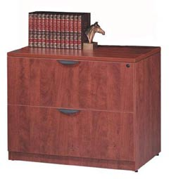ofd-112-locking-lateral-file-cabinet-2-drawer