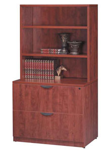 laminate-locking-lateral-files-and-hutches-by-ofd-office-furniture
