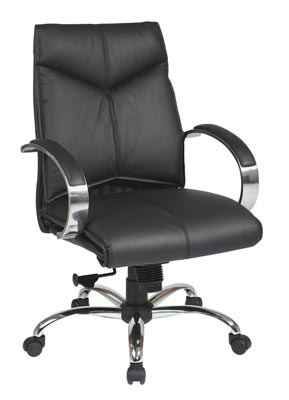 8201-3-deluxe-mid-back-executive-chair