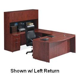all pl series complete office suite no. 1ndi office furniture