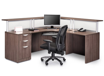 plb11-deluxe-reception-lshaped-desk-suite