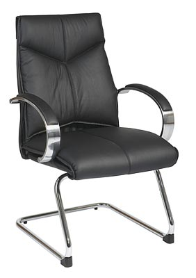 8205-3-deluxe-sled-base-visitors-chair