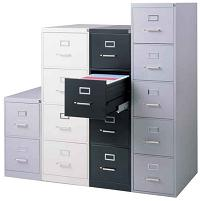 514p-25deep-4-drawer-letter-file-cabinet