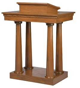 8301-8300-series-open-tiered-pulpit