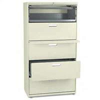 685l-36wide-5-drawer-lateral-file-cabinet