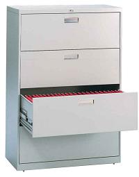 694l-42wide-4-drawer-lateral-file-cabinet
